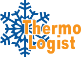 Thermo Logist